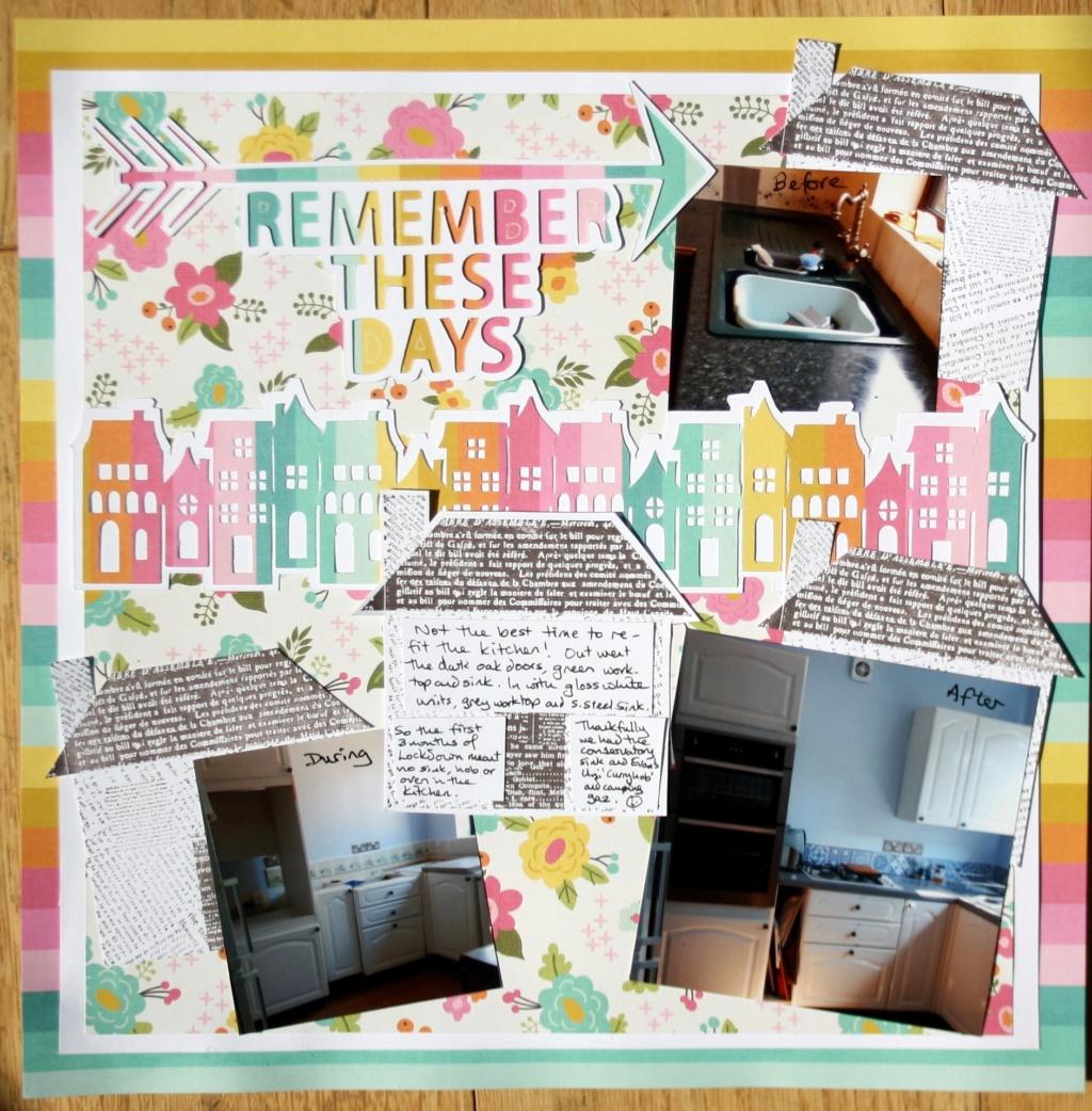 September's Rememb10