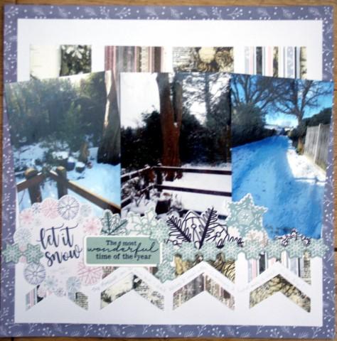 Jan/Feb image HEAVY Sas_le10