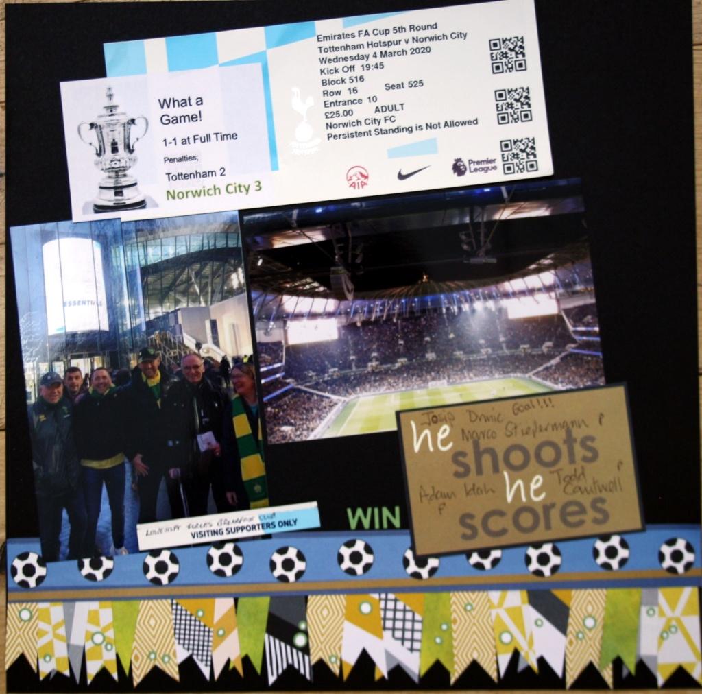 May's LOs Ticket10