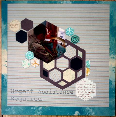 ATDML virtual crop plus- Image heavy Urgent11