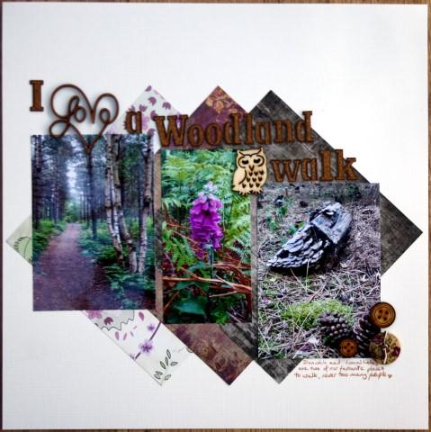 July/Aug LO's Woodla10