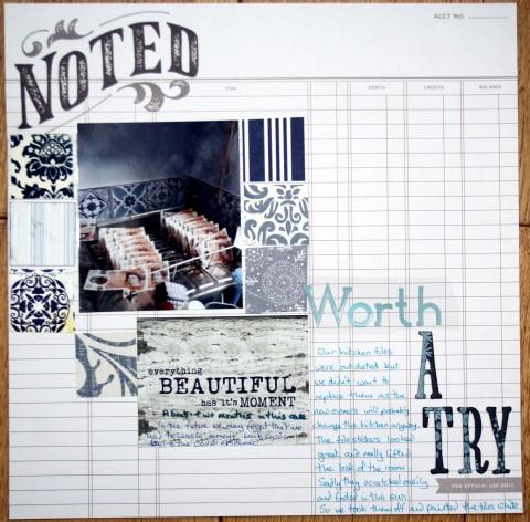 December- mostly journal Worth_10