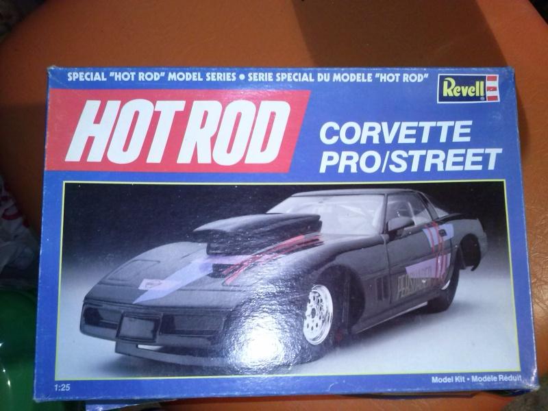 corvette pro street Cam00110