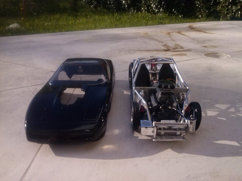 corvette pro street Cam00113