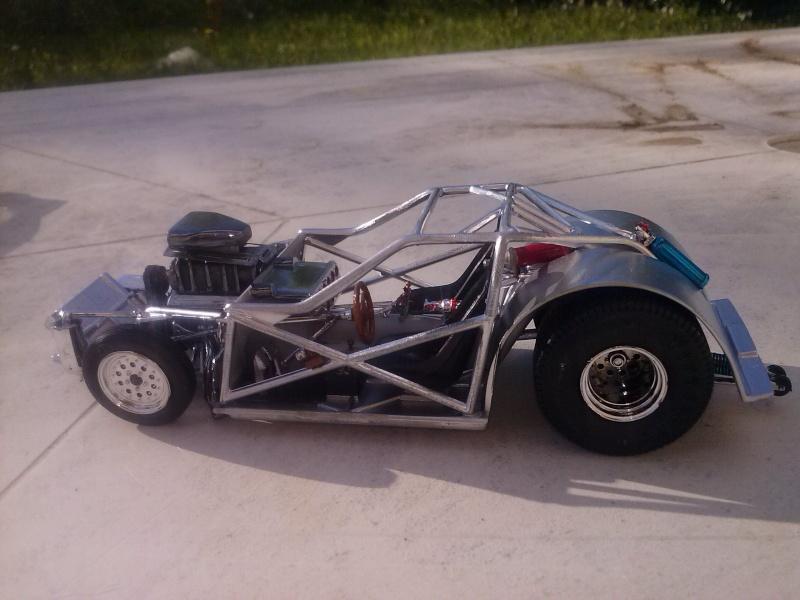 corvette pro street Cam00114