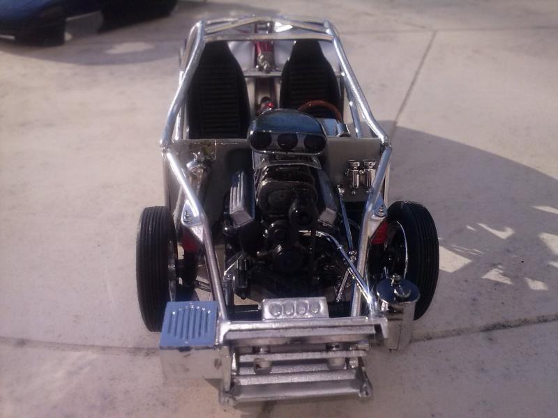 corvette pro street Cam00118