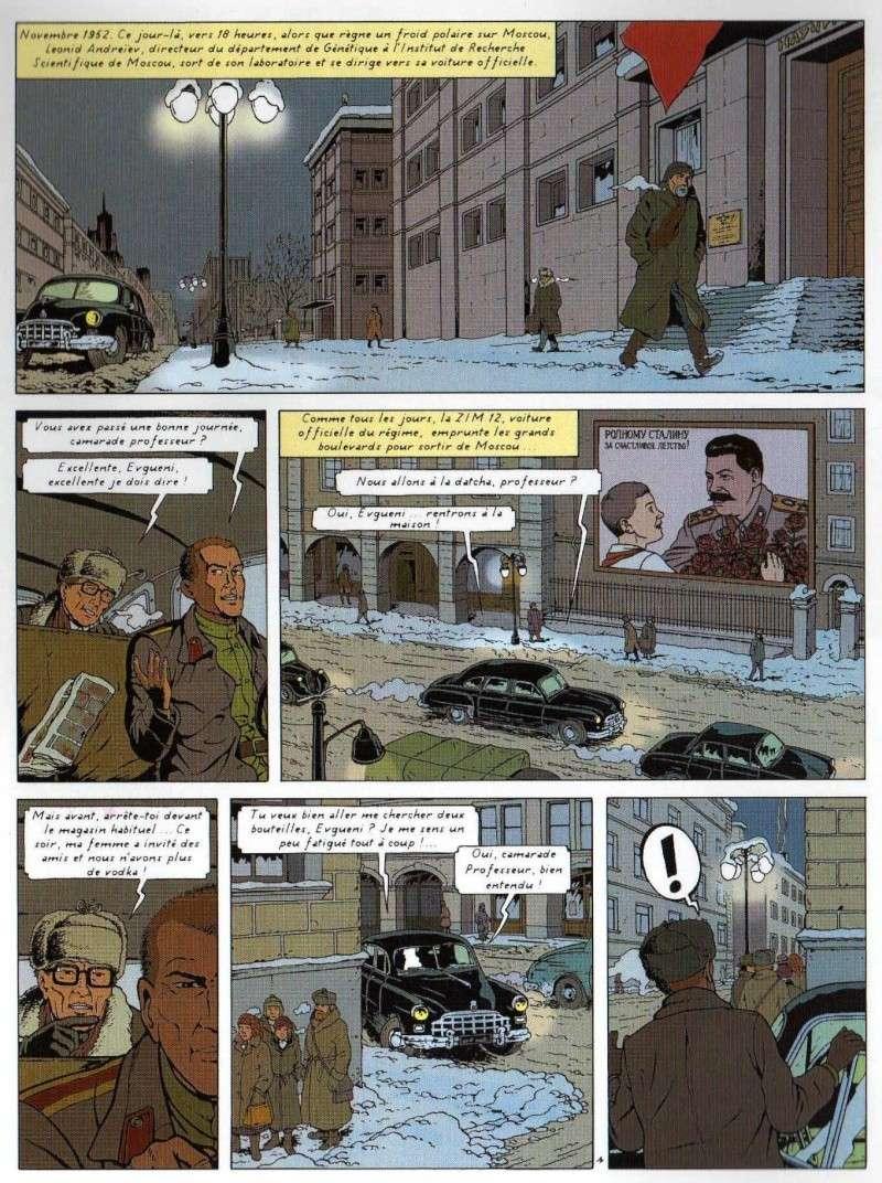 L'enfant Staline - Page 7 Lefran10