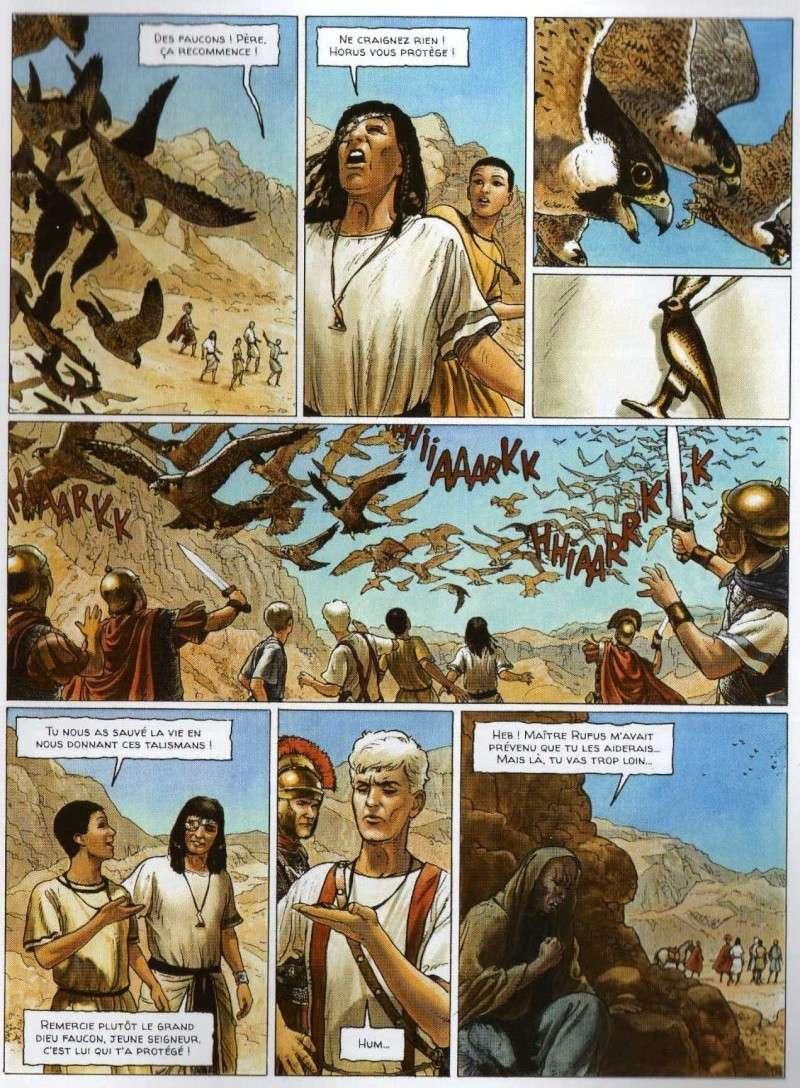 Alix Senator 1 - Page 7 Lefran12