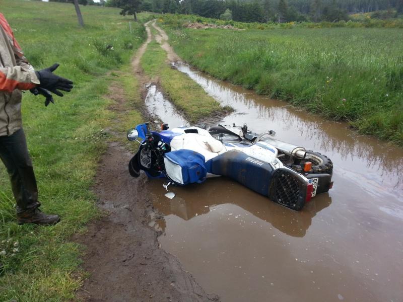 Le par-terre moto photoclub 20130617