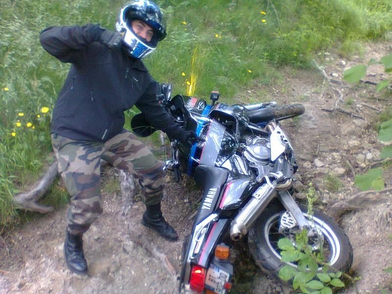 Le par-terre moto photoclub Photo071