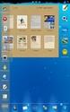 [ROM 4.1.2 / XXLT5] Rom by PHIL10 uniquement en 240dpi (PLUS en Développement) 2013-022
