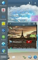 [ROM][4.1.2][UBLSF][19/04/2013] GN ONE FR TEAM  V5A EN XEF - Page 3 Screen11