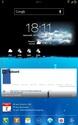 [ROM 4.1.2 / XXLT5] Rom by PHIL10 uniquement en 240dpi (PLUS en Développement) Screen18