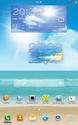 [ROM 4.1.2 / XXLT5] Rom by PHIL10 uniquement en 240dpi (PLUS en Développement) Screen20