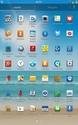 [ROM 4.1.2 / XXLT5] Rom by PHIL10 uniquement en 240dpi (PLUS en Développement) Screen21