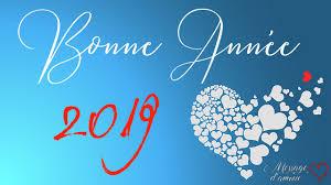 BONNE ANNÉE 2019 Tzolzo14