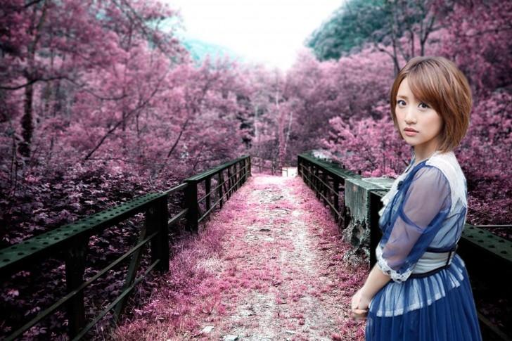 Sakura no hanabira - Page 2 Ertyh10