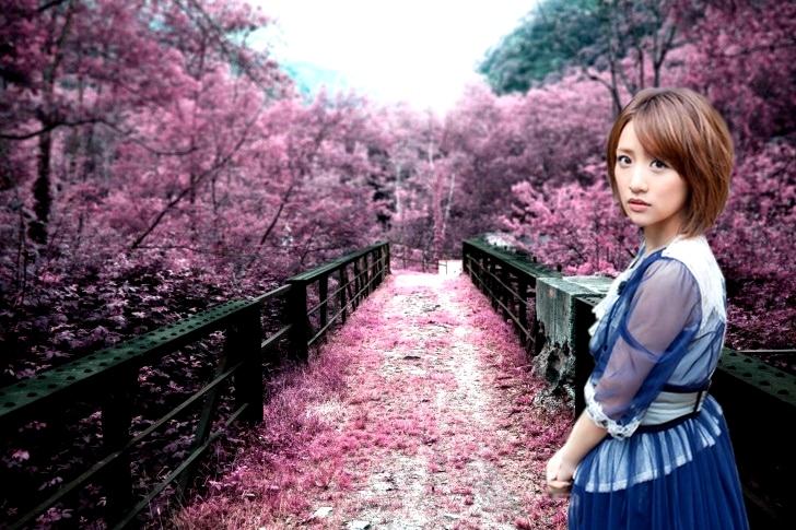 Sakura no hanabira - Page 2 Ertyh11