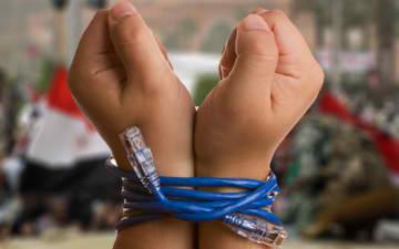 Cuba ampliará el acceso a Internet mediante 118 salas de navegación en todo el país 29-int11