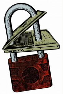 Cuba ampliará el acceso a Internet mediante 118 salas de navegación en todo el país 29-int12