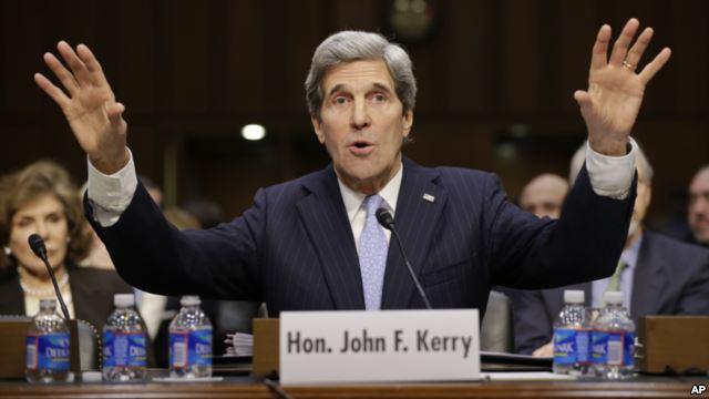 """Cuba acusa a EEUU de """"terrorismo de Estado"""" 31-ker10"""