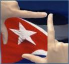 Nacimiento de una república: Cuba Bander11