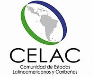 Cuba, gli Usa si coprono di ridicolo  Celac10