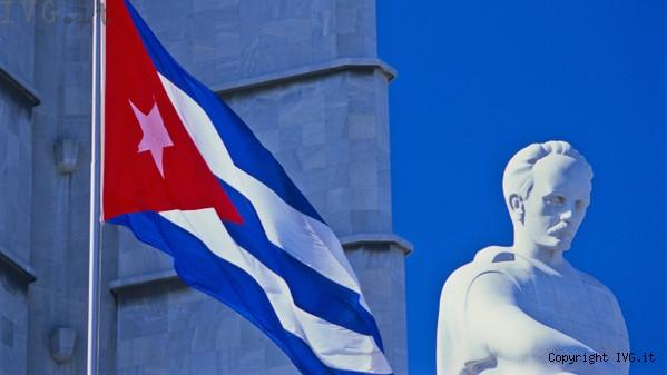 """Alessandra Riccio presenta i suoi """"Racconti di Cuba"""" Cuba_u10"""