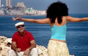 La prostitución en Cuba: ignorado en casa, fomentada desde el extranjero  Dioes-10