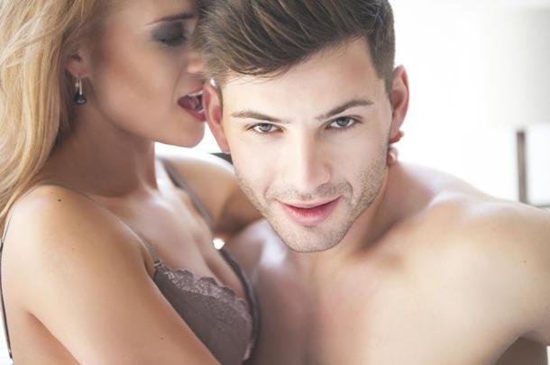 Las 10 ciudades en donde se practica más sexo Fotoli10