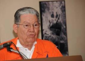 Cuba refuerza medidas de protección en inicio de temporada ciclónica  Pardog10