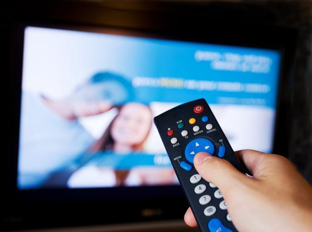 Se iniciarán pruebas de la televisión digital en zonas de la capital cubana  Tv-dig10