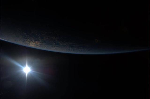 Vol de Luca Parmitano / Expedition 36-37 - VOLARE / Soyouz TMA-9M 10596_10