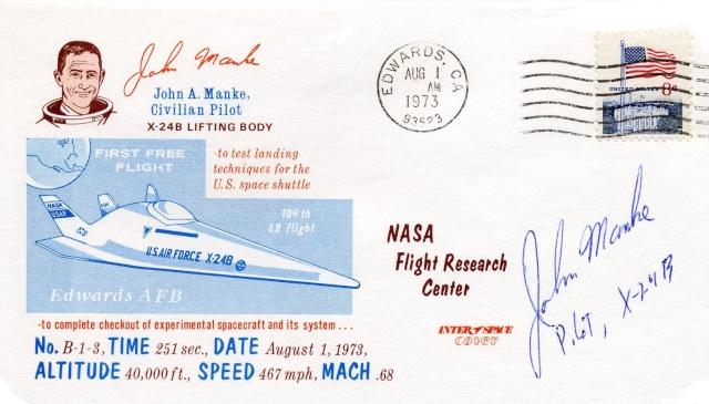 1973 - 2013 / 40ème anniversaire du X-24B 1973_010
