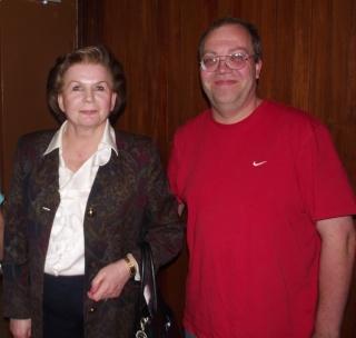 16 juin 1963 - Les 50 ans du vol de Valentina Terechkova - Vostok 6 2011_010