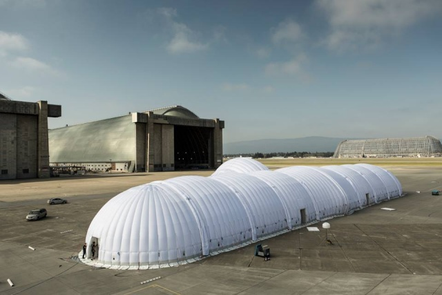 Solar Impulse - 2013 - Traversée des Etats-Unis 38918010