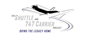 Le Boeing 747 SCA au Space Center de Houston (Texas) 747car10