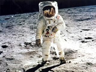 Autographica 20 - Londres du 22 au 24 mars 2014 Aldrin10