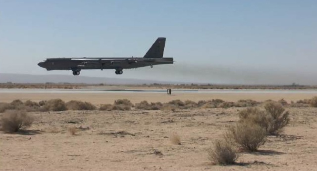 1er mai 2013 - L'avion hypersonique X-51A WaveRider bat un nouveau record Capt_h12