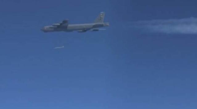 1er mai 2013 - L'avion hypersonique X-51A WaveRider bat un nouveau record Capt_h15