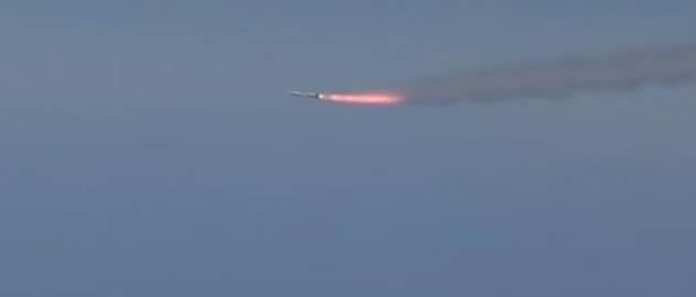 1er mai 2013 - L'avion hypersonique X-51A WaveRider bat un nouveau record Capt_h16
