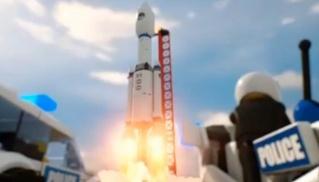 LEGO - Espace à l'honneur Capt_h18