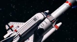 LEGO - Espace à l'honneur Capt_h20