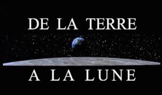 Série Télévisée : De la Terre à la Lune - 15 ans / Interviews spéciales Space Quotes - Souvenirs d'espace Captur11