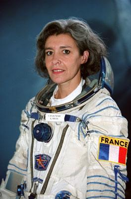 24 mai 2013 - Conférence de Claudie Haigneré à Nancy Haigne10