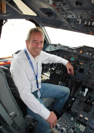 50ème Salon International de l'Aéronautique et de l'Espace - 17 au 23 juin 2013 - Le Bourget Img_8910