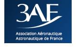 8 juin 2013 - Conférence 3AF - de Topaze à Eutelsat sur la route d'Ariane Logo10