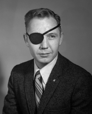 10 mai 1967 - Accident de Bruce Peterson à bord du M2-F2 Peters11