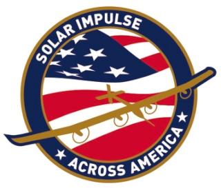 Solar Impulse - 2013 - Traversée des Etats-Unis Solar_10