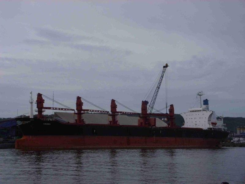 [16 juin 2013] L'Armada : Le départ des bateaux - Page 2 Img_6526